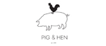 logo-pig-and-hen