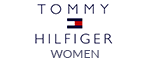 tommywomen